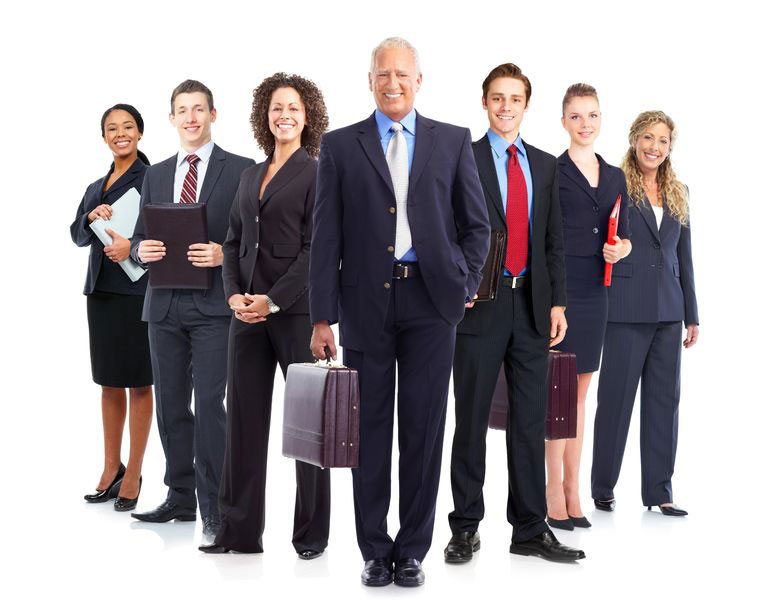 Professional Recruitment and Executive Search company in Bangkok Thailand