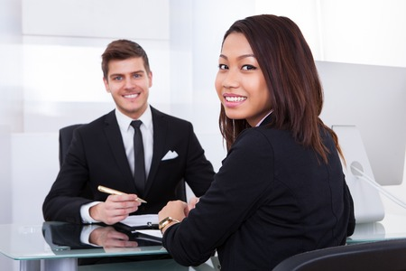 Professional Job Search EPS Bangkok Thailand