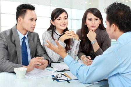 EPS Thailand: Trusted Recruitment Agency in Bangkok